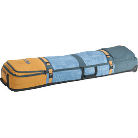 EVOC Snow Gear - Sac de voyage - 135l L Multicolore